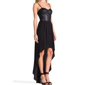 BCBG MaxAzria-Bustier Dress CLOSET CLOSING!